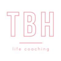 TBH Life Coaching